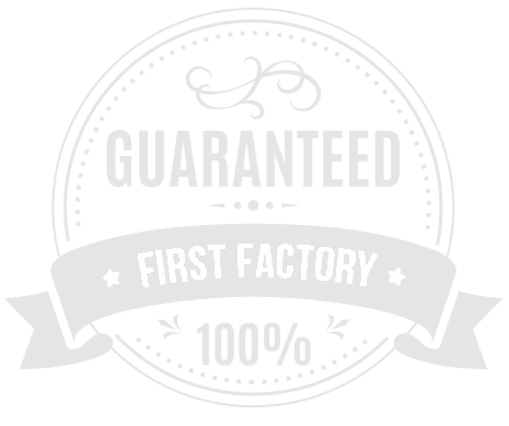 firstfactory_guarantee_11_04